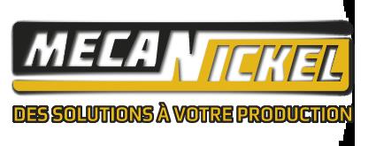 www.mecanickel.com